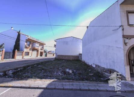 Piso en venta en Tarancón, Cuenca, Calle Pensionistas, 30.700 €, 1 habitación, 1 baño, 147 m2
