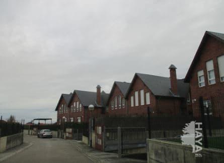 Casa en venta en Mortera, Piélagos, Cantabria, Lugar Pozo la Torre Mortera, 390.495 €, 4 habitaciones, 4 baños, 309 m2