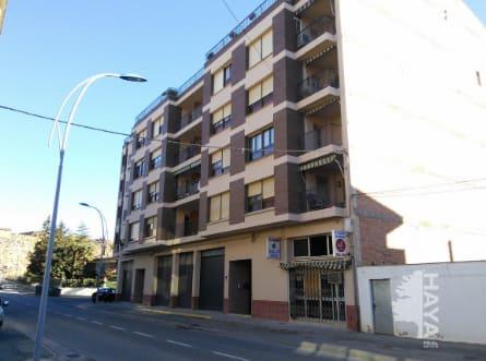 Parking en venta en Mas de Tono, Aitona, Lleida, Avenida 27 Gener, 32.285 €, 76 m2