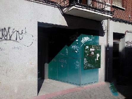 Local en venta en Carabanchel, Madrid, Madrid, Calle Espinar, 247.442 €, 155 m2
