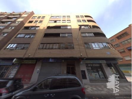 Local en venta en Albacete, Albacete, Calle Arquitecto Fernandez, 119.000 €, 82 m2