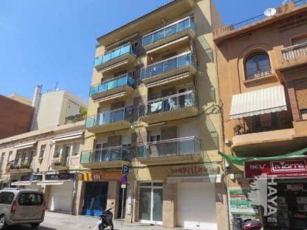 Piso en venta en Torredembarra, Tarragona, Calle Pree Badia, 105.100 €, 4 habitaciones, 1 baño, 90 m2