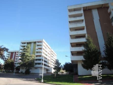 Piso en venta en Guadalajara, Guadalajara, Calle Regala, 62.900 €, 1 habitación, 1 baño, 117 m2