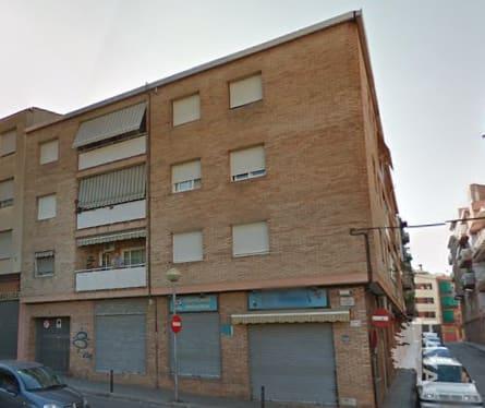 Local en venta en Cerdanyola Nord, Mataró, Barcelona, Calle Agudes, 191.622 €, 149 m2