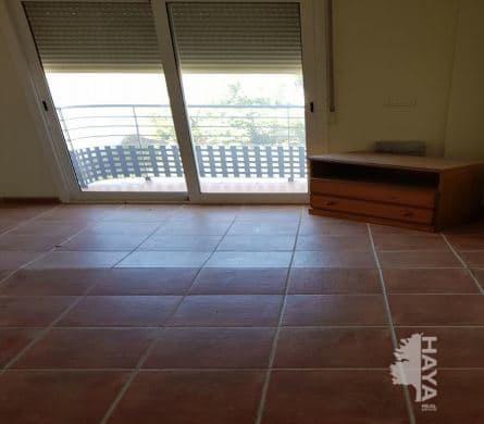 Piso en venta en Turre, Turre, Almería, Calle Jaen, 55.700 €, 2 habitaciones, 1 baño, 74 m2