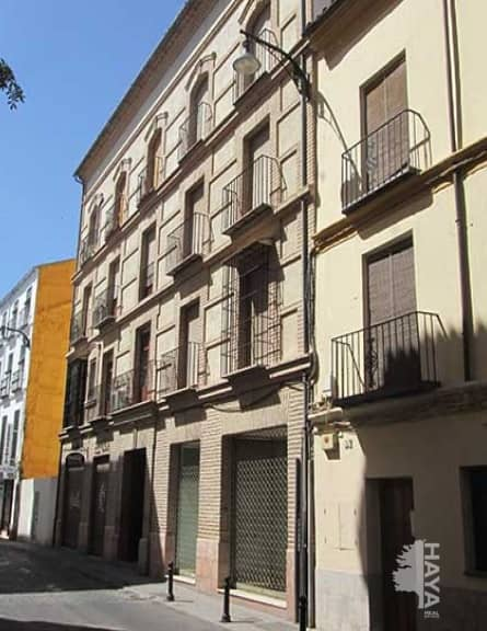 Piso en venta en Antequera, Málaga, Calle Calzada, 124.000 €, 2 habitaciones, 1 baño, 91 m2
