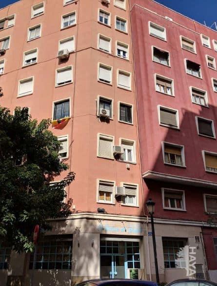 Local en venta en Valencia, Valencia, Calle Pintor Navarro Llorens, 281.400 €, 232 m2