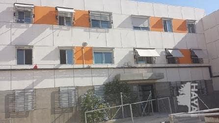 Piso en venta en Alicante/alacant, Alicante, Calle Maestro Enrique Granados, 30.000 €, 3 habitaciones, 1 baño, 77 m2