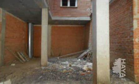 Piso en venta en Piso en la Roda, Albacete, 38.562 €, 1 habitación, 1 baño, 95 m2