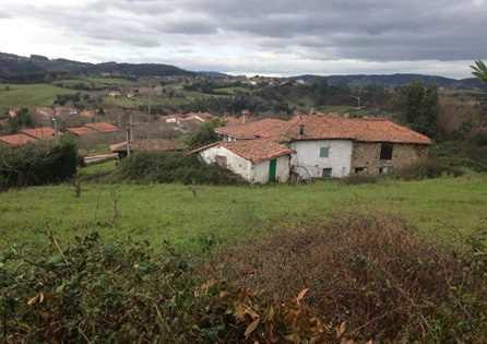 Suelo en venta en Colunga, Asturias, Calle Polígono Poligono 037, 155.300 €, 5309 m2