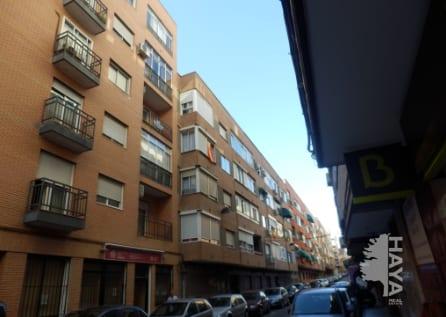 Piso en venta en Valdemoro, Madrid, Calle Federico Martín, 94.693 €, 3 habitaciones, 1 baño, 76 m2
