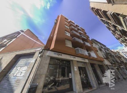Piso en venta en Reus, Tarragona, Calle Amargura, 163.830 €, 4 habitaciones, 1 baño, 127 m2