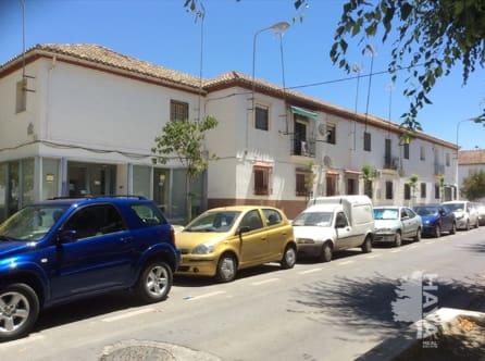 Local en venta en Granada, Granada, Calle la Paz, 136.620 €, 83 m2
