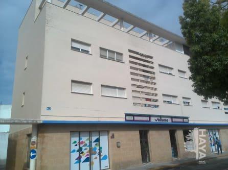 Local en venta en Puerto Real, Cádiz, Calle Concepcion, 74.237 €, 65 m2