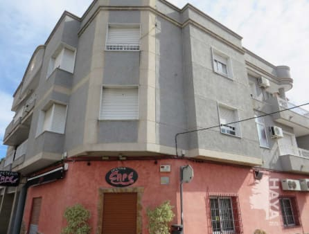 Local en venta en Santomera, Murcia, Calle Mayor, 217.567 €, 157 m2