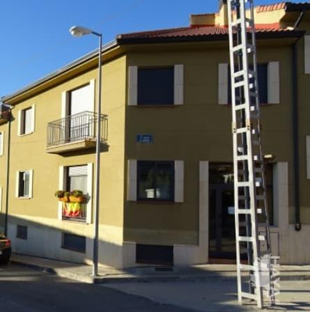 Parking en venta en Segovia, Segovia, Calle del Barruelo, 3.748 €, 20 m2