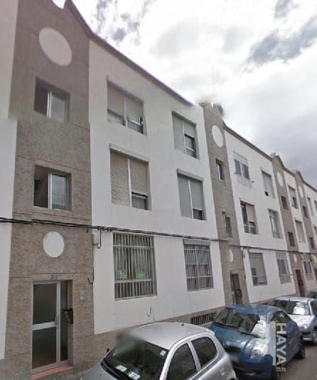 Parking en venta en Parking en Ingenio, Las Palmas, 5.400 €, 26 m2