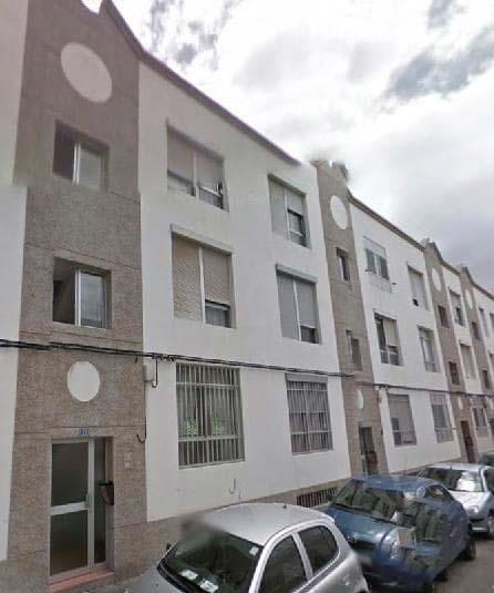 Parking en venta en Carrizal, Ingenio, Las Palmas, Calle Juan de Bethencourt, 5.600 €, 25 m2