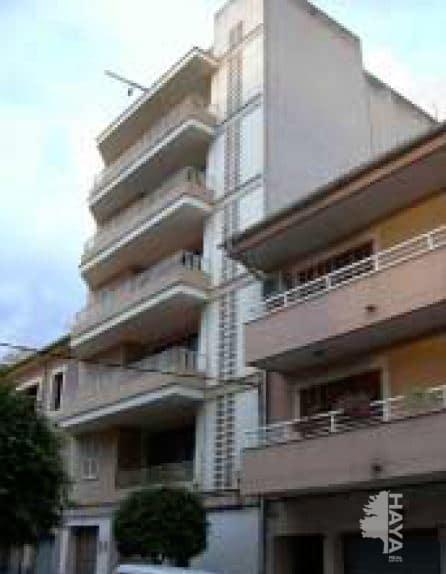 Piso en venta en Inca, Baleares, Calle Barco, 181.000 €, 1 baño, 126 m2