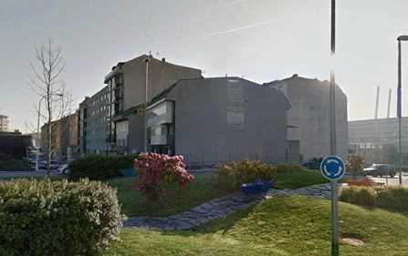 Suelo en venta en O Birloque, A Coruña, A Coruña, Calle Felix Acevedo, 227.700 €, 113 m2