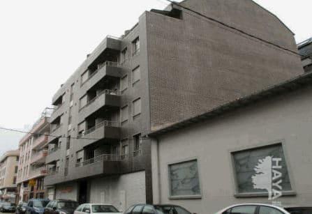 Parking en venta en Laredo, Cantabria, Calle Gutierrez Rada, 21.525 €, 27 m2