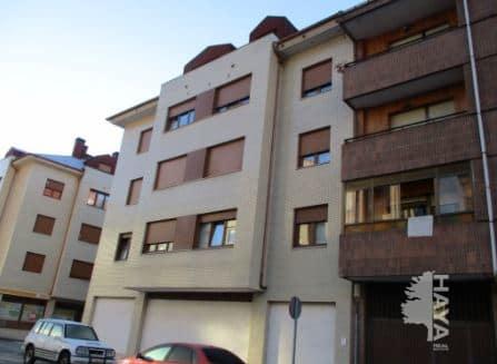 Trastero en venta en Aller, españa, Calle Puerto de la Collaona, 1.300 €, 4 m2