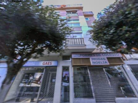 Local en venta en Torremolinos, Málaga, Calle Rafael Quintana Rosado, 373.261 €, 165 m2