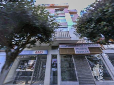 Local en venta en Torremolinos, Málaga, Calle Rafael Quintana Rosado, 481.070 €, 165 m2