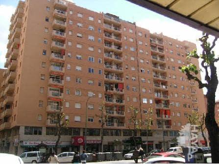 Piso en venta en Gualda, Lleida, Lleida, Calle Gran Passeig Ronda, 73.441 €, 3 habitaciones, 1 baño, 93 m2