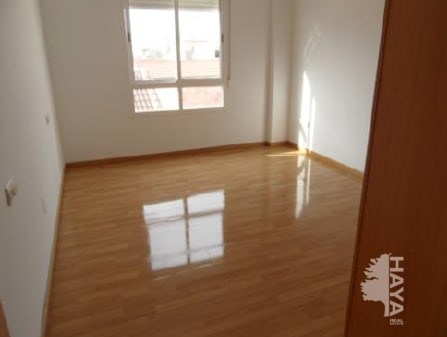 Piso en venta en Piso en Murcia, Murcia, 107.000 €, 3 habitaciones, 2 baños, 105 m2, Garaje