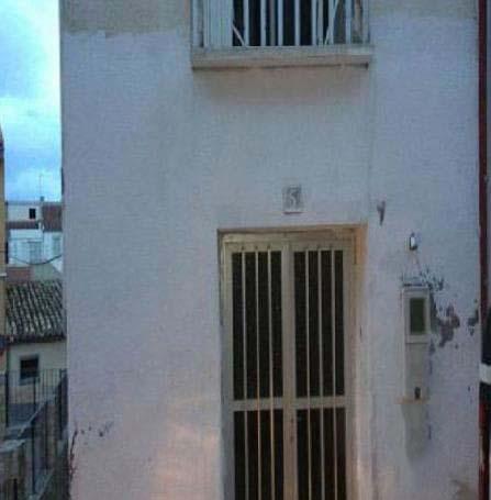 Casa en venta en El Niño, Mula, Murcia, Calle Acequia, 19.600 €, 3 habitaciones, 2 baños, 130 m2