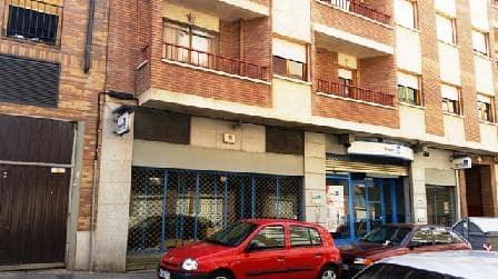 Local en venta en Segovia, Segovia, Calle Agapito Marazuela, 247.835 €, 207 m2