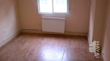 Piso en venta en Torrejón de Ardoz, Madrid, Calle Manuel Sandoval, 79.337 €, 3 habitaciones, 1 baño, 75 m2