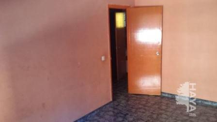 Piso en venta en Murcia, Murcia, Calle Santa Rosa, 57.154 €, 3 habitaciones, 1 baño, 86 m2