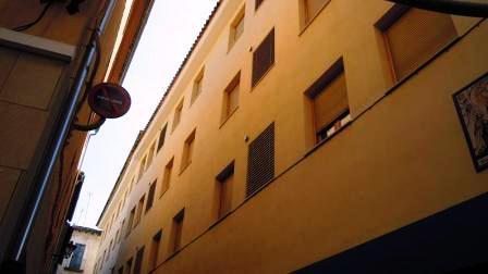 Piso en venta en Xàtiva, Valencia, Calle Verge del Carme, 86.000 €, 3 habitaciones, 2 baños, 117 m2