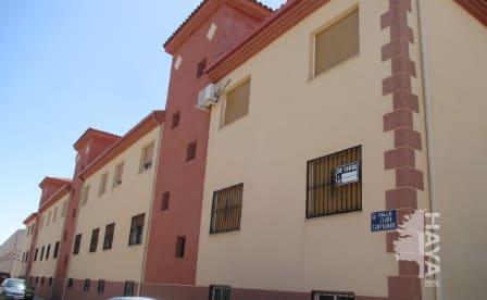 Piso en venta en Cijuela, Granada, Calle Azorin, 75.372 €, 2 habitaciones, 4 baños, 85 m2