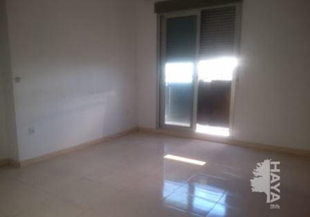Piso en venta en Piso en Murcia, Murcia, 77.500 €, 2 habitaciones, 1 baño, 114 m2