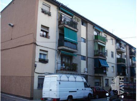 Piso en venta en Girona, Girona, Calle Pont Major, 69.432 €, 3 habitaciones, 1 baño, 76 m2