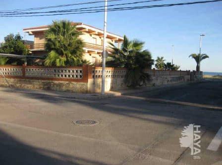 Suelo en venta en Moncofa, Castellón, Avenida Mare Nostum, 283.000 €, 514 m2