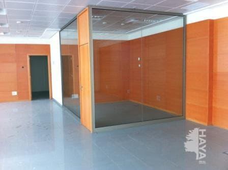 Local en venta en Granadilla de Abona, Santa Cruz de Tenerife, Calle Mencey de Abona, 213.675 €, 134 m2