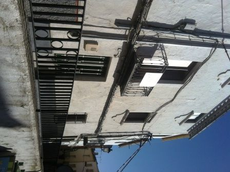 Casa en venta en Martos, Jaén, Calle San Francisco, 24.000 €, 4 habitaciones, 1 baño, 79,8 m2