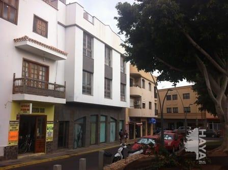Local en venta en La Charca, Puerto del Rosario, Las Palmas, Calle Toboso, 110.000 €, 113 m2