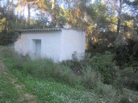 Suelo en venta en Suelo en Benicarló, Castellón, 1.399 €, 600 m2