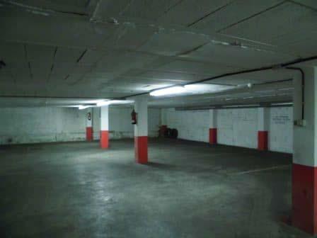 Parking en venta en Parking en Teror, Las Palmas, 2.259 €, 30 m2, Garaje