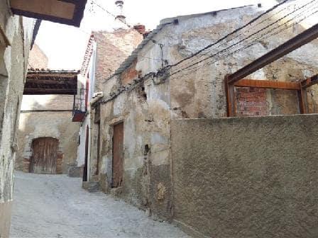 Suelo en venta en Balaguer, Lleida, Calle Sant Domenech, 4.500 €, 60 m2