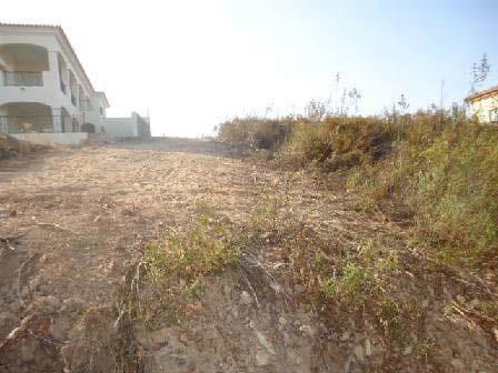 Suelo en venta en Ayamonte, Huelva, Urbanización Puente Esuri, 26.498 €, 182 m2