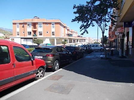 Piso en venta en Los Blanquitos, Granadilla de Abona, Santa Cruz de Tenerife, Calle Paraguay, 82.130 €, 2 habitaciones, 1 baño, 80 m2