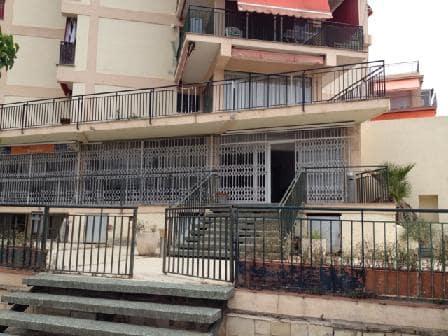 Local en venta en Caldes D`estrac, Barcelona, Calle Pont del Sargent, 61.560 €, 125 m2
