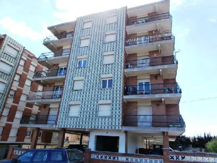 Piso en venta en El Castell de Cabrera, Sant Quintí de Mediona, Barcelona, Calle Pujol, 55.993 €, 3 habitaciones, 1 baño, 80 m2