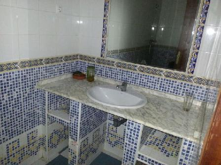 Piso en venta en Málaga, Málaga, Calle Ebro, 36.937 €, 3 habitaciones, 1 baño, 80 m2